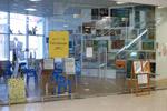 Школа рисования «ВЕС» в городе Обнинске