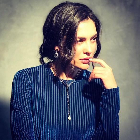 Виктория Николаевна Полторак