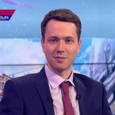 Виталий Леонидович Млечин
