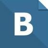 Сообщество портала «АЙК Обнинск» на ВКонтакте