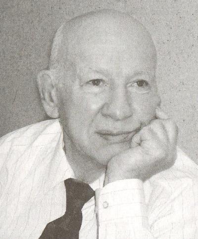 Владимир Александрович Бизер
