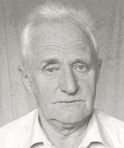 Владимир Анатольевич Бессонов