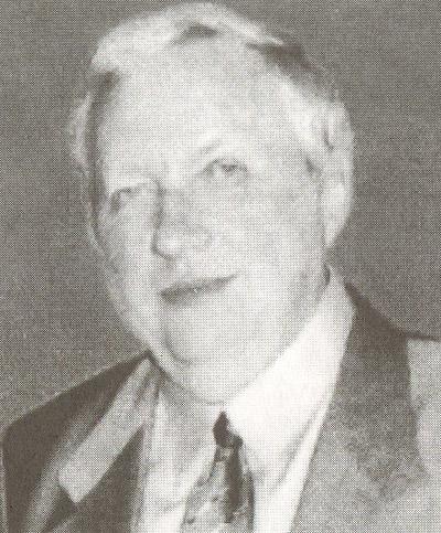 Владимир Иванович Ионкин