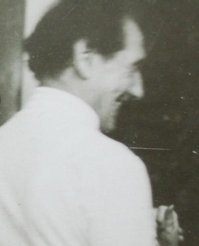 Владимир Маркович Гейшин