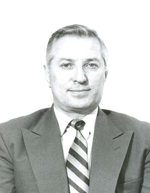 Владимир Петрович Писарцев