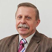 Владимир Валентинович Грошев