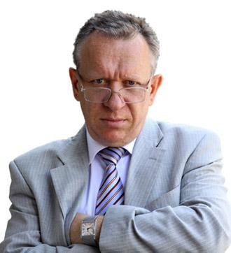 Владимир Васильевич Артисюк