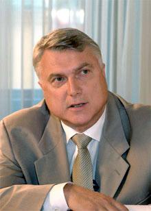 Владимир Васильевич Потемкин