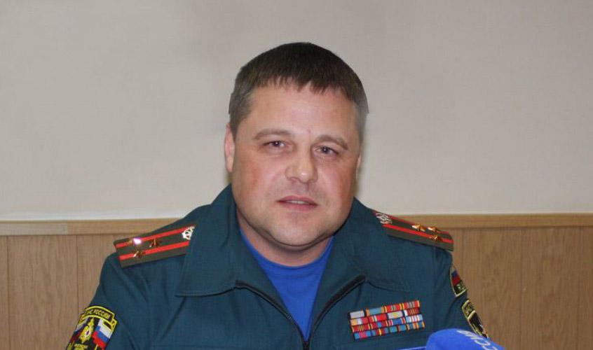 Владислав Алексеевич Блеснов