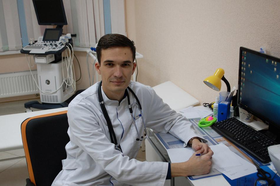 Владислав Сергеевич Кузьмин