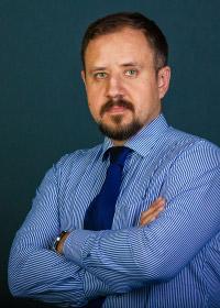 Владислав Сергеевич Сахарчук
