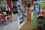 Музей истории комсомола в городе Обнинске