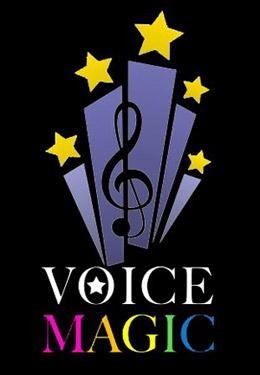 Музыкальный коллектив «Voice Magic» в городе Обнинске