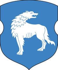 Волковыск и город Обнинск