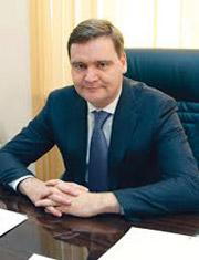 Всеволод Николаевич Галкин