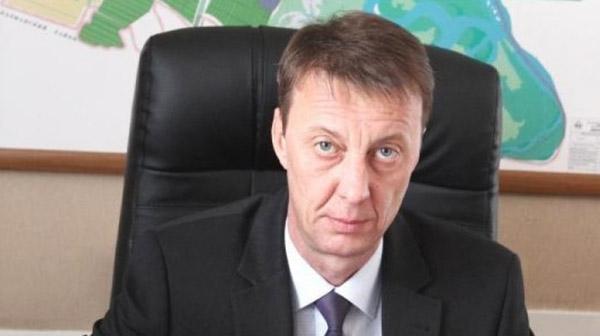 Вячеслав Генрихович Франк