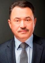 Вячеслав Валентинович Дмитриев