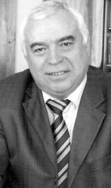 Вячеслав Викторович Груздев