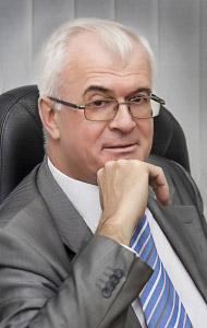 Вячеслав Викторович Лаврецов