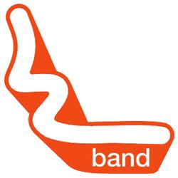 Танцевальный коллектив «West Band» в городе Обнинске