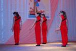 Ежегодный фестиваль «Ветер перемен» в городе Обнинске