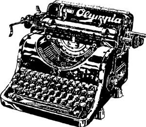 Писатели в городе Обнинске
