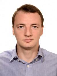 Яков Александрович Казацкий
