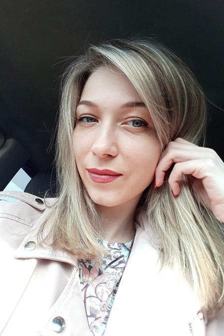 Юлия Сергеевна Панова