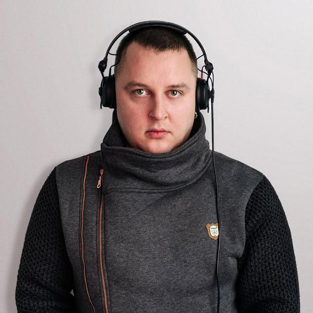 Захар Никитович Витвицкий