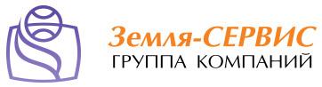 Фирма «Земля-Сервис» в городе Обнинске