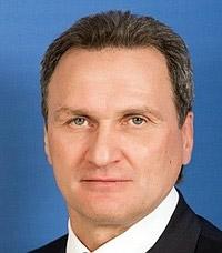 Александр Геннадьевич Шишкин