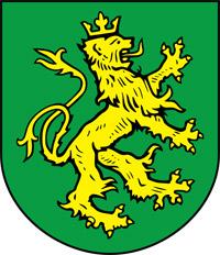 Рудольштадт