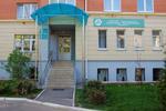 Среднерусский гуманитарно-технологический институт (СГТИ) в городе Обнинске
