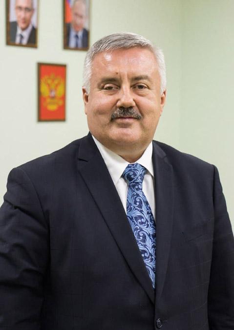 Владимир Иванович Жипа