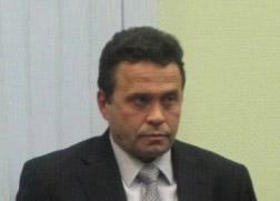 Александр Леонтьевич Круглов