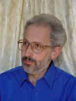 Лев Ханаанович Ингель